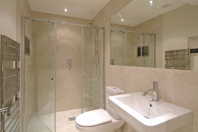Renovation Ideas Beauteous Of Small Bathroom Renovation Idea Image